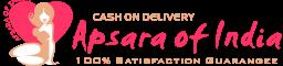 Independent Delhi Escort Service 9717513906 New Delhi Call Girls